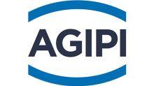 Assurance vie 2019 : le fonds euros Agipi en ligne avec le marché