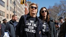 Paul McCartney at March for Our Lives: 'One of my best friends was killed in gun violence'