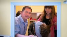 Scheer's 'Tax Free' Maternity Leave Election Promise Is Misleading Voters: Experts