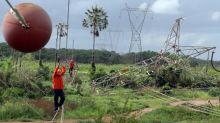 Frentes contra privatização de elétricas têm deputados do PSL e até filho de Bolsonaro