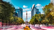 Las 5 ciudades más amigables de América Latina