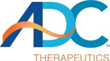 ADC Therapeutics Presents Updated Clinical Data at 2021 ASCO Annual Meeting