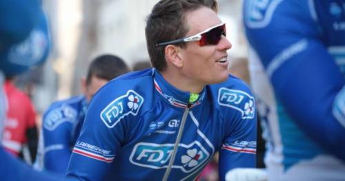 Cyclisme - GP de Denain - GP de Denain : Arnaud Démare s'impose au sprint devant Nacer Bouhanni