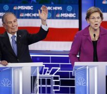 What happened in Vegas? Who won, who lost and takeaways from the Democratic debate