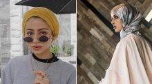 """Diskussions-Thema """"Verhüllung"""": Wie modern ist Modest Fashion?"""