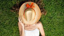 Was eine Sonnenallergie ist und wie man sie behandelt