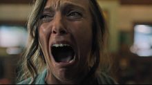 'Hereditary' First Trailer: Sundance's Most Horrifying Film is This Year's 'Babadook' and 'The Witch'