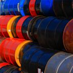 Crude Oil Price Forecast – Crude Oil Markets Stagnant