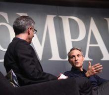 Endeavor's Ari Emanuel leaves Live Nation board over Justice Department's antitrust concerns