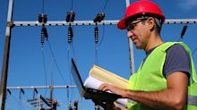 Is NRG Energy a Buy?