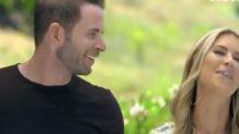 Tarek El Moussa Breaks Silence on Ex-Wife Christina Anstead's Recent Split