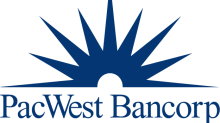 Pacific Western Bank Releases 2020 Corporate Social Responsibility Report
