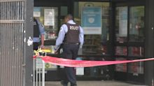 Foxx faces criticism over deadly Wicker Park Walgreens stabbing