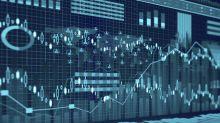 Le obbligazioni rallentano. Meglio le emergenti in hard currency