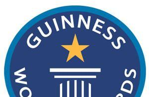 Folding@Home recognized by Guinness World Records