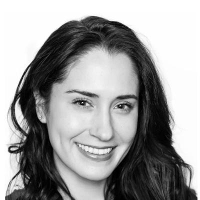 McKenzie Stratigopoulos