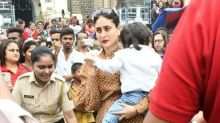 Opinion: Why trolling Kareena, when we all have been there, done that?