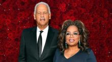 Oprah Winfrey reveals why she never got married: 'I didn't want the sacrifices'