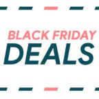 Black Friday & Cyber Monday Oven Deals (2020): Top Air Fryer, Toaster, Convection & Smart Oven Sales Reported by Consumer Articles