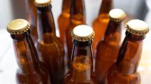 """El hallazgo científico que supone un """"paso extremadamente prometedor"""" para combatir el alcoholismo"""