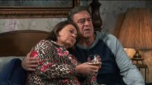 Viewers outraged as 'The Conners' kills off Roseanne Barr
