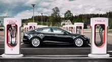 5 Electric Vehicle ETFs Getting a Big Biden Boost