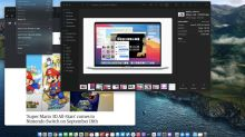 The Morning After: macOS Big Sur preview