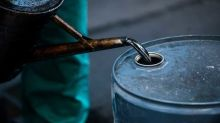 Brent nears $72 amid tightening supplies; surprise draw in US crude stocks