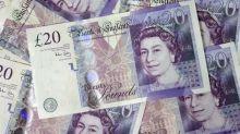 GBP/USD Price Forecast – British pound turns around and US session