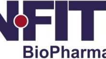 Can-Fite Presented NASH Phase II Namodenoson Data at a Late Breaking Session of the American Association for the Study of Liver Diseases (AASLD) Conference