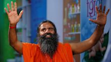A biopic on Ramdev is Discovery's ticket to Indian prime time TV