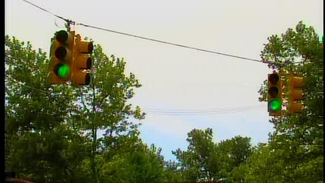 Action News gets results on traffic signal