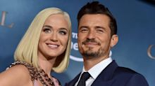Orlando Bloom on who daughter Daisy Dove looks most like