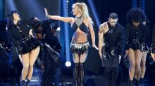 Britney Spears' Hiatus Delays Her New Album, Too (EXCLUSIVE)