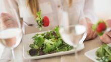 7天減10磅!美國GM Diet快速排毒減肥餐單