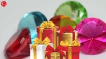 Gift Guide According to Zodiac Sign