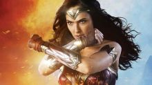 Wonder Woman 1984: Everything you need to know