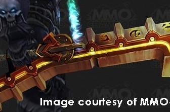 The mystery of the missing Ulduar models