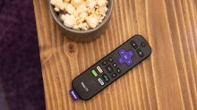 Roku's Flexing Its Ability to Compete Like Amazon or Google