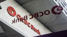 OCBCMulls Bid for Control of Indonesia's Bank Permata