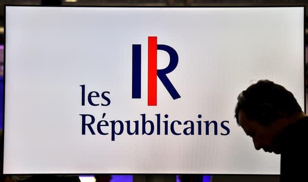 Avec près de 15.000 adhésions en plus, LR fait le plein depuis l'annonce du congrès d'investiture