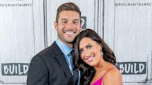 Bachelorette Becca Kufrin Confirms Split from Garrett Yrigoyen After 2 Years Together