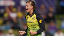WBBL spat started Queensland's success