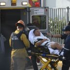 No diary, note, motive found in California school shooting