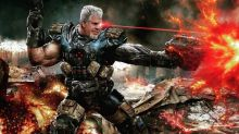 Ron Perlman Campaigns to Play Cable in 'Deadpool' Sequel