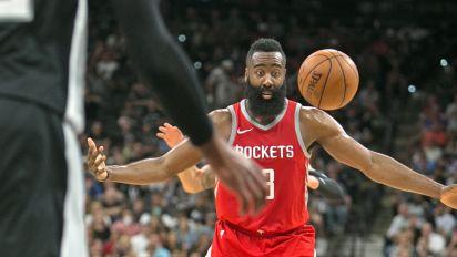419038539e2 Top 200 fantasy rankings for basketball season