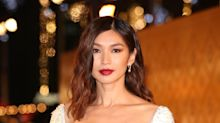 Gemma Chan and Henry Golding join Stop Asian Hate charity fundraiser