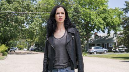 Netflix streicht letzte Marvel-Serien