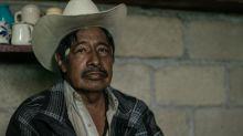 Ildefonso Zamora dedicó su vida a defender el bosque y murió esperando justicia