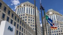Procter & Gamble Raises FY2021 Guidance; Stock Has 20% Upside Potential